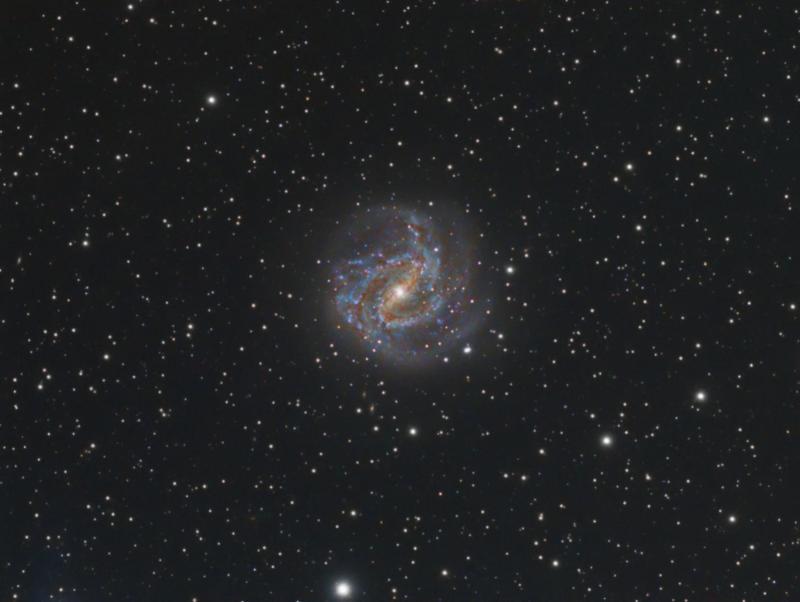 M83_AT92_PP_final_4.jpg