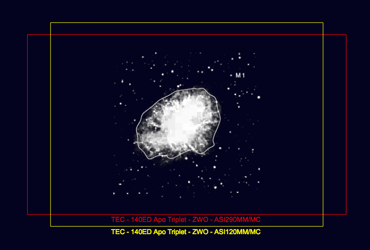 astronomy_tools_fov.png