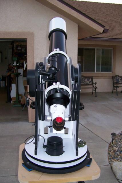 150 Evostar Synscan Refractor 2.jpg