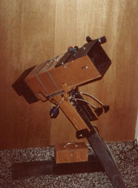 First Telescope 6 Inch F5.jpg