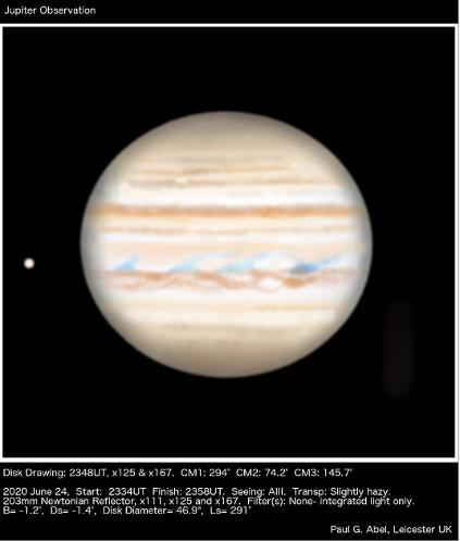 Jupiter_Smaller 2 PGA.png