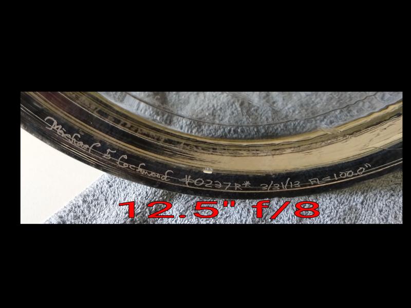 f_8 Lockwood serial number.jpg