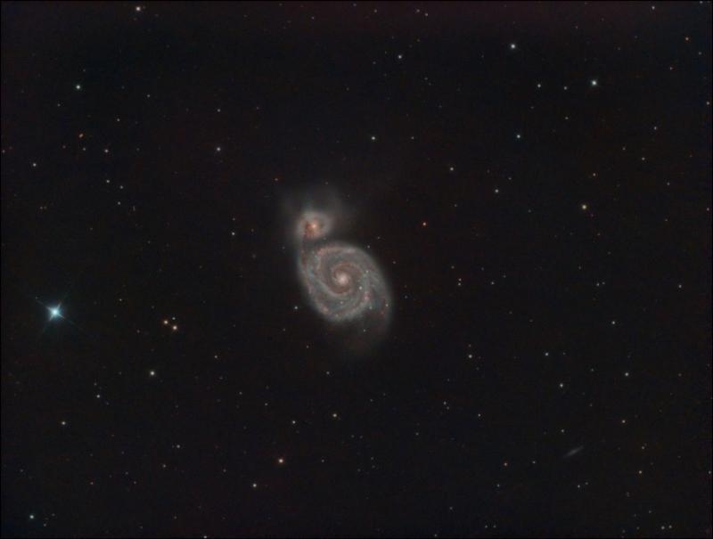 M51-052620-60X120-RC8-reduc-IDAS-balcon-CN.jpg