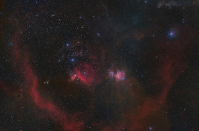 Orion_CN.jpg