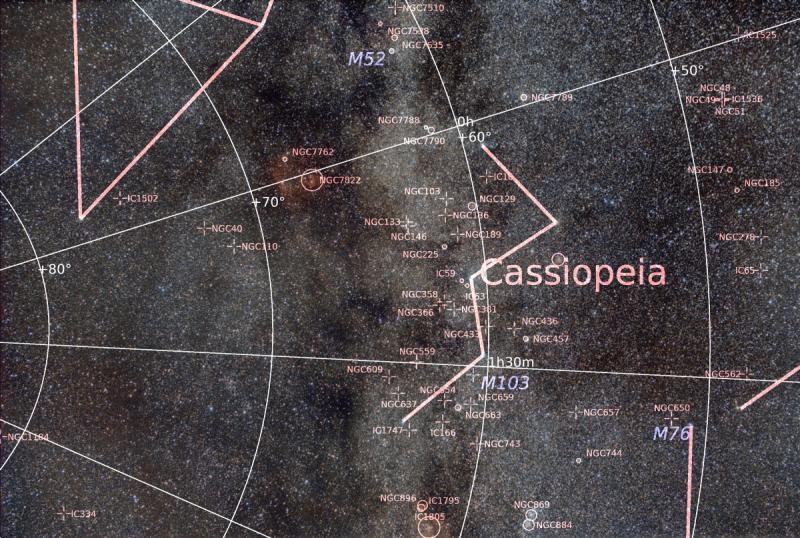 2015-09-19 Cassiopeia annotated post.jpg