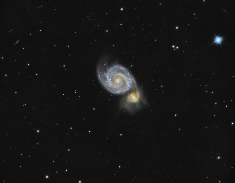 M51 - The Whirpool Galaxy.jpg