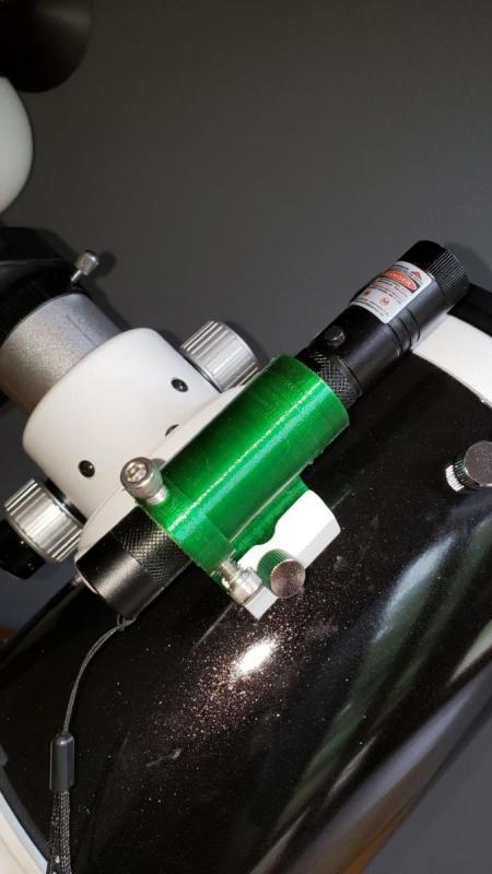 laser bracket close R.jpg