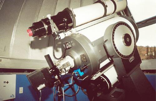 SM_TelescopesSideView.jpg