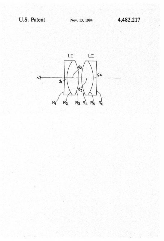 US4482217-drawings-page-2.jpg