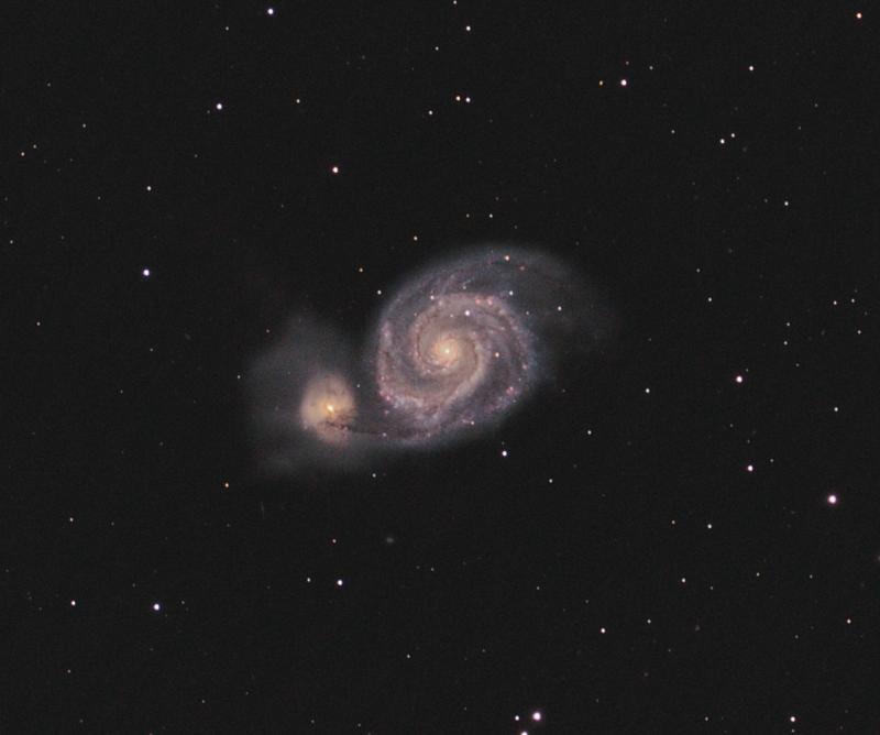 M51-2.jpg