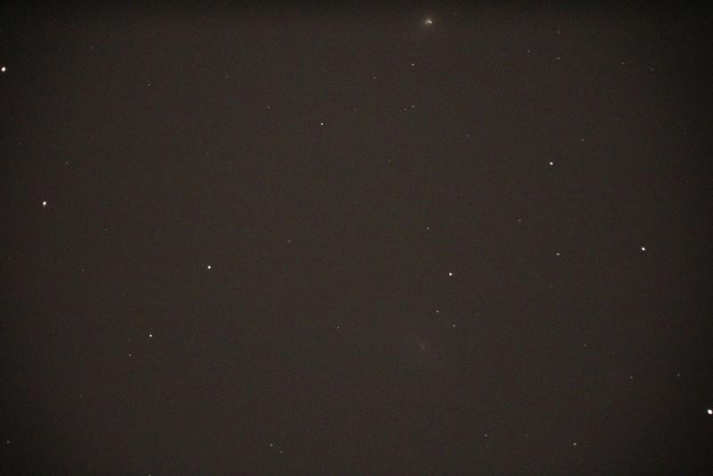 SN2020LEU 20200524.jpg