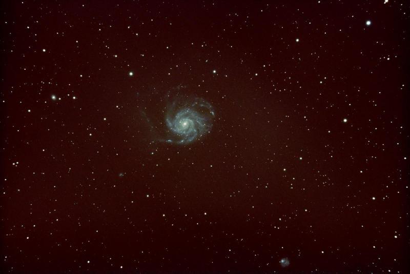 M108_21 (Large).jpg