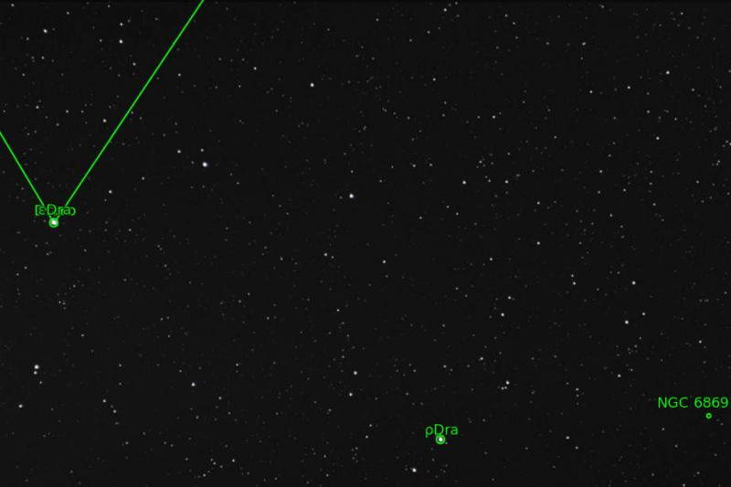 Astrometry Plate Solve.jpg