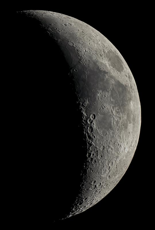 Crescent Moon May 27 2020.jpg