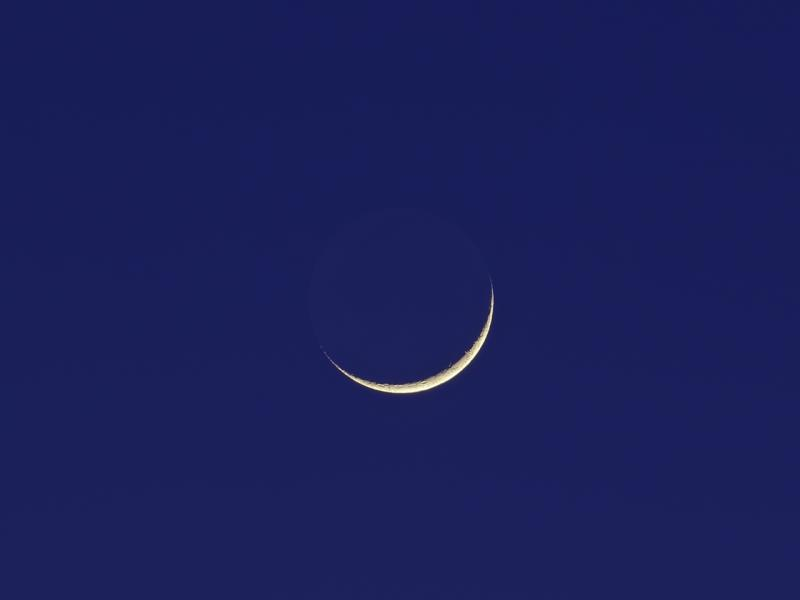 Crescent Moon in Blue Sky May 24 2020.jpg
