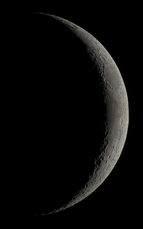 Crescent Moon May 25 2020.jpg