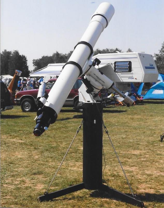 AstroFest_Ziess8f10.jpg