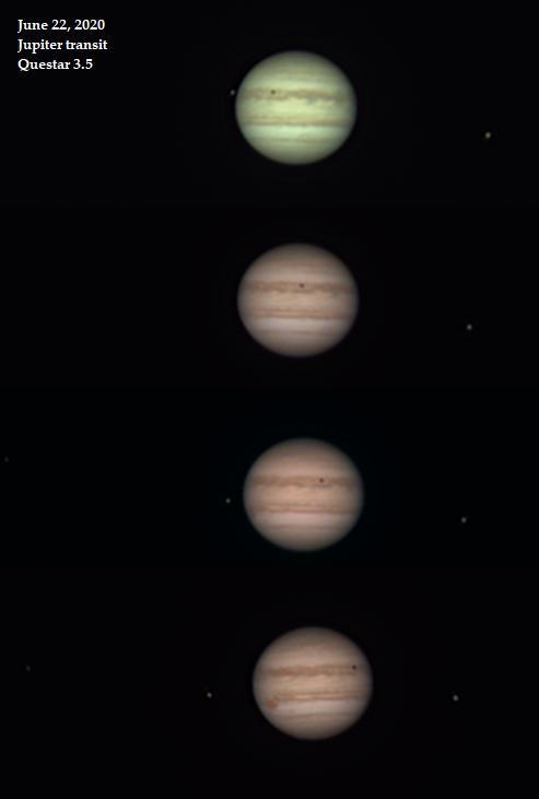Jupiter transit 6-22-2020 png.png