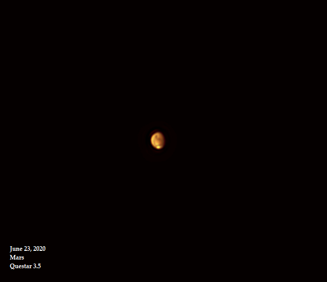 Mars Q3.5 6-23-2020 png.png