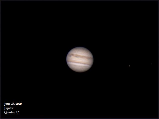 Jupiter Q3.5 6-23-2020 png.png