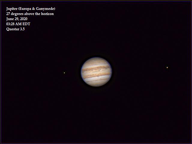 0328 AM Jupiter  png.png