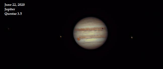 Jupiter Q3.5 redo png.png