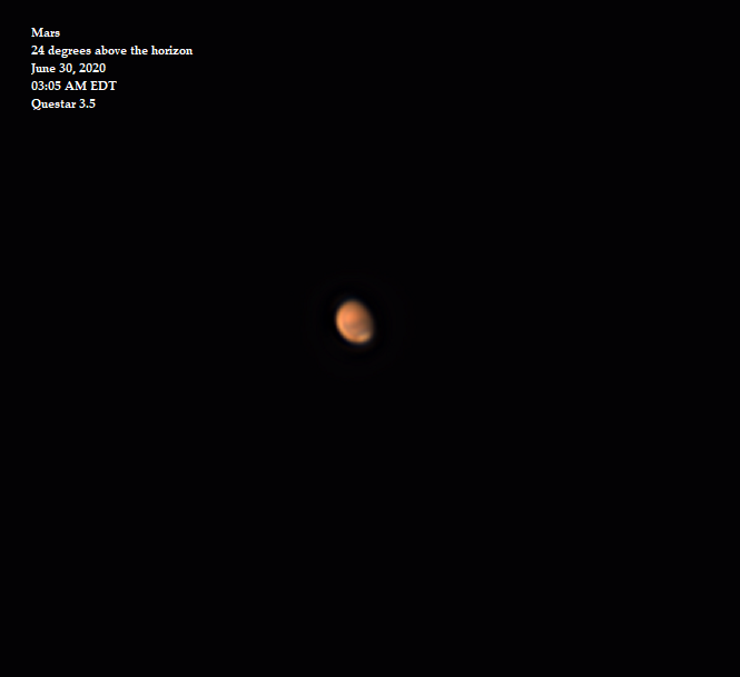 Mars 6-30-2020 png.png
