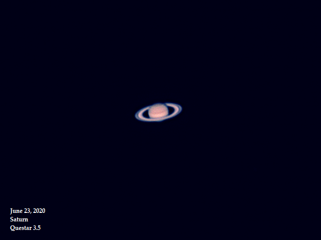 Saturn Q3.5 6-23-2020 png.png
