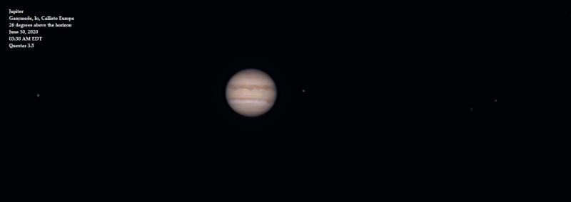 Jupiter 6-30-2020 wide angle png.png