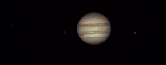 Jupiter Q3.5 redo small png.png
