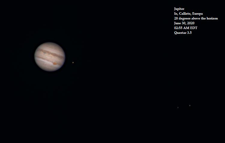 Jupiter and moons 6-30-2020 png.png