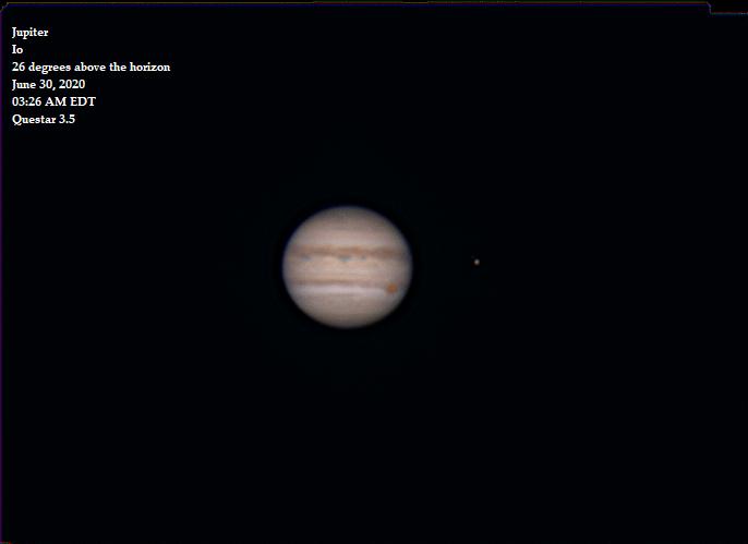 Jupiter Io 6-30-2020 png.png