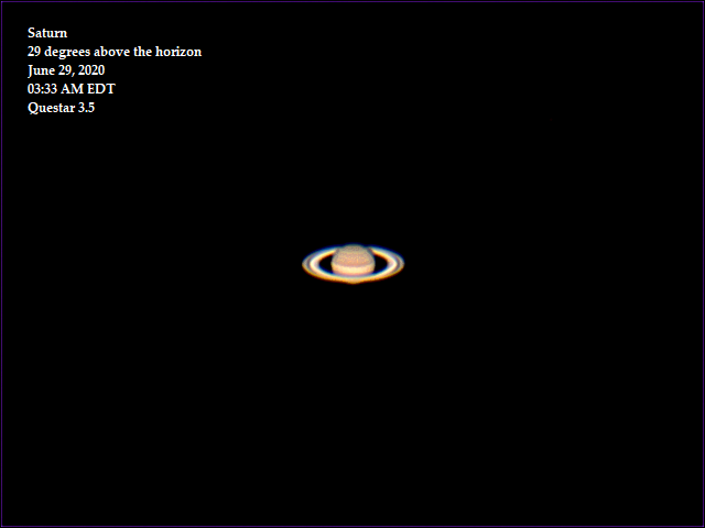 0333 AM Saturn png.png