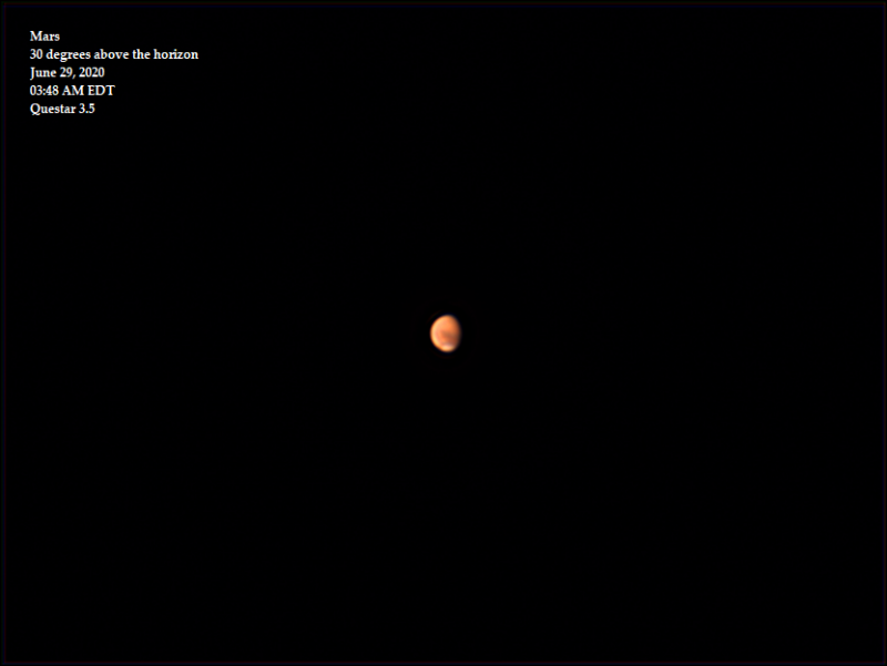 0348 AM Mars png.png