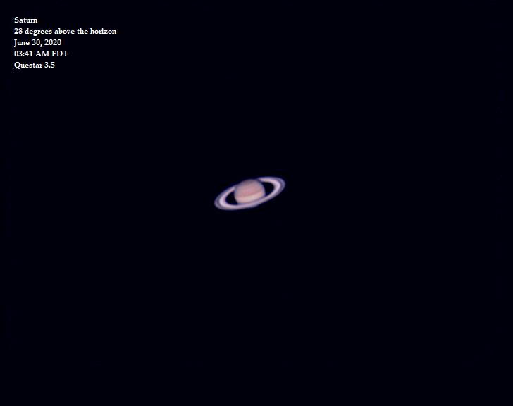 Saturn 6-30-2020 png.png