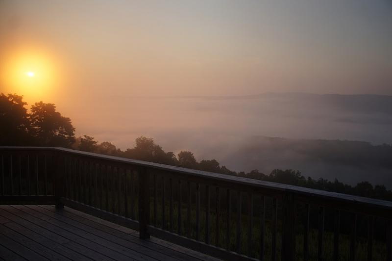 sunrise jpg.jpg