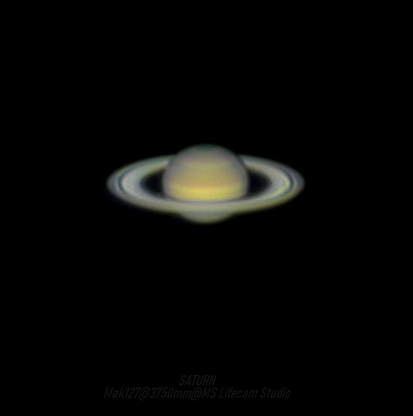 Saturnpfs.jpg