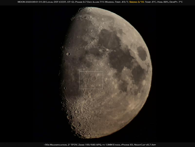 2020-06-01 9.7DY Moon overview.jpg