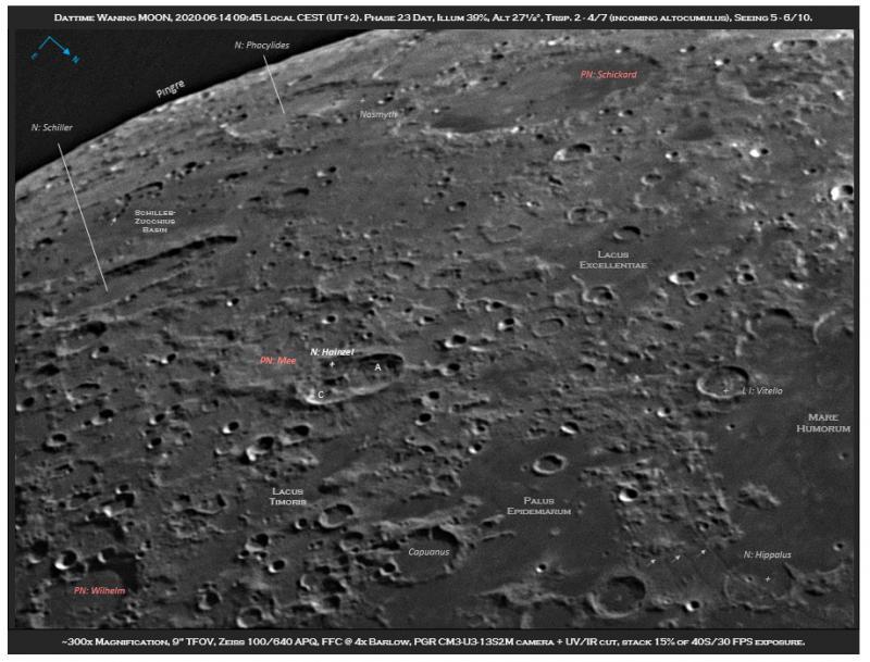 2020-06-14 3 Schickard - Capuanus.jpg