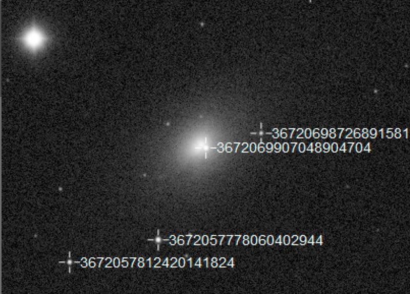 NGC5363 star.JPG
