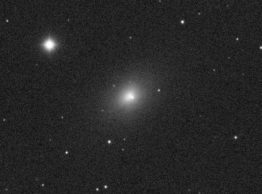 NGC 5363_crop.jpg
