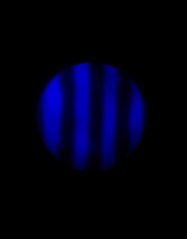 TMB 152 F8 DPAC Blue Outside of Focus.jpg