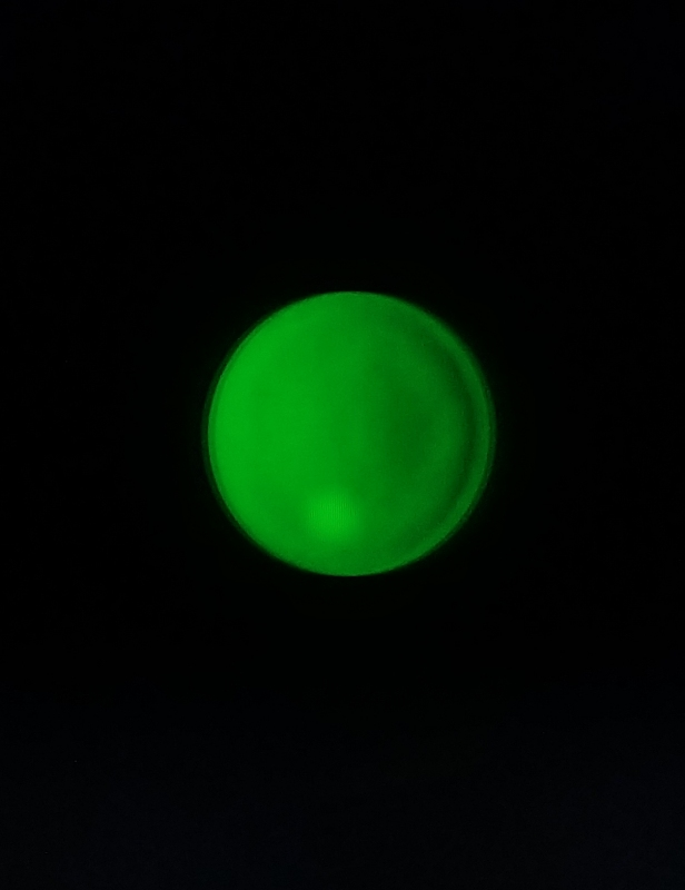 TMB 152 F8 DPAC Green At Focus.jpg