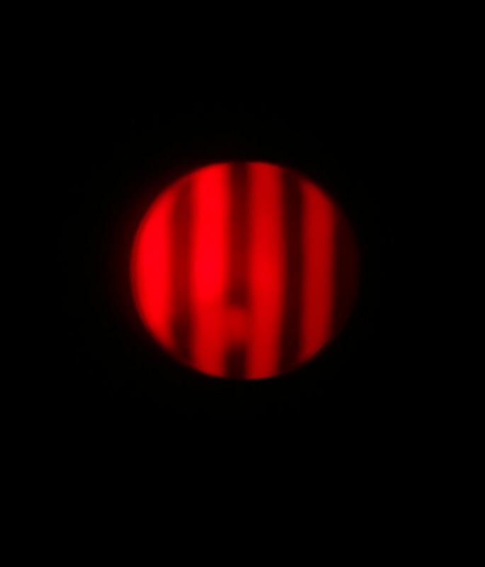 TMB 152 F8 DPAC Red Outside of Focus.jpg