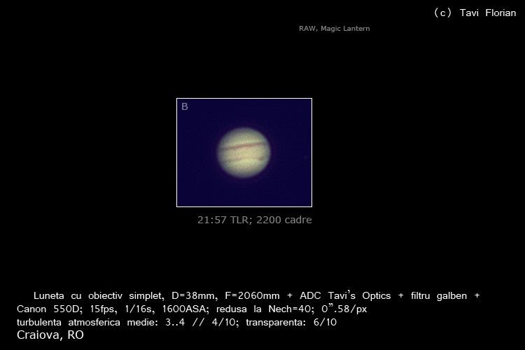 Jupiter 38mm.jpg