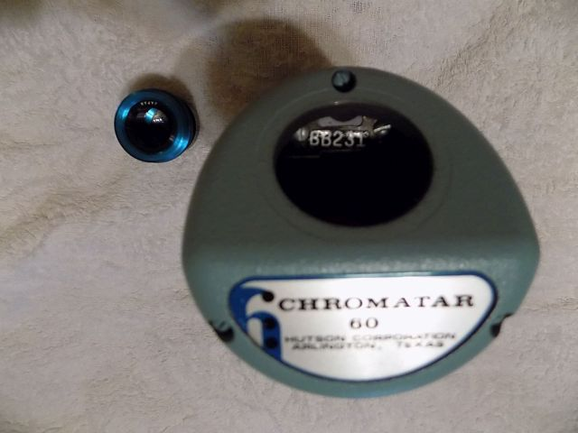 Chromatar 60 S09 - Eyepiece Removed.jpg