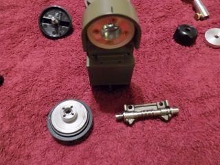 Kenko KDS Restore T05 - AZ Gearing.jpg