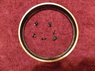 Saturn Restore 2020 T05 - End Ring.jpg