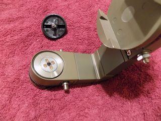 Kenko KDS Restore T03 - Friction Knob (AZ).jpg