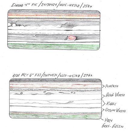 ESC4_MM6 - Jupiter Sketches 20170430 T02.jpg